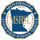 Minnesota State High School League